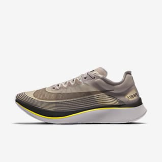 Nike Zoom Fly SP Unisex Laufschuh