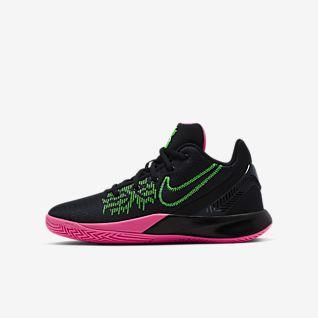 Kids Sale Basketball Shoes. Nike.com