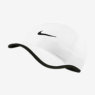 Nike Sportswear AeroBill Featherlight Gorra ajustable para mujer