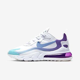 ladies nike sneakers on sale