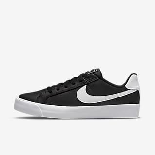 Nike Court Royale AC Women's Shoes