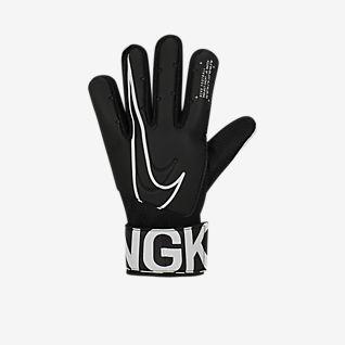 Nike Jr. Match Goalkeeper Gants de football pour Enfant