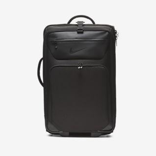 Nike Departure Roller Tas