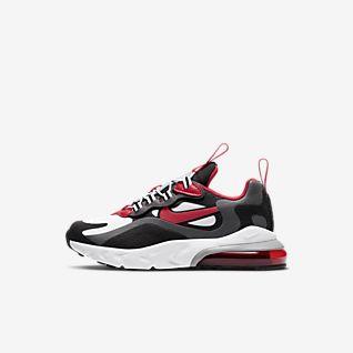 Kids Sale Shoes. Nike GB