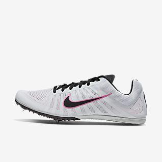 nike spike shoes price