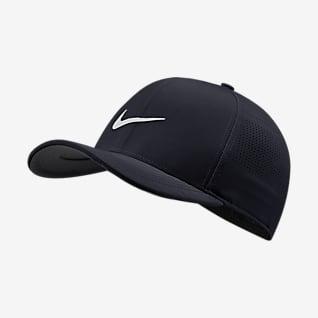 Nike AeroBill Classic99 Καπέλο γκολφ
