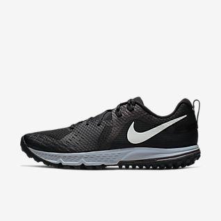 Jaqueta Nike Aeroloft Running Lifestyle (GG): .br