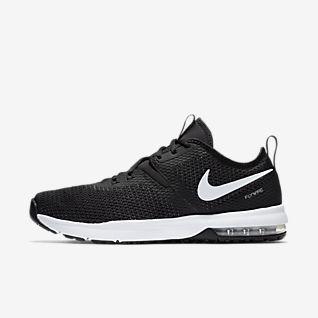 Nike Air Max Typha 2 男子训练鞋