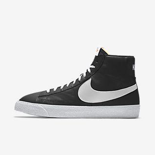 Nike Blazer. Nike NO