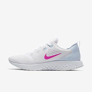 Mujer Liquidación. Nike MX