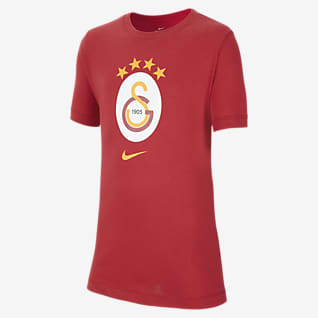Galatasaray Póló nagyobb gyerekeknek