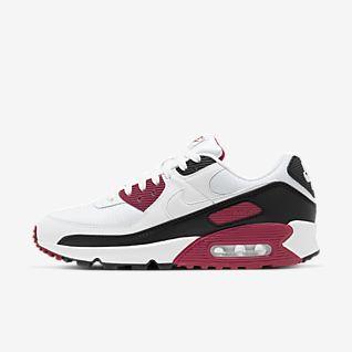 Men's Sale. Nike GB