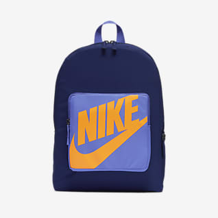Nike Classic Детский рюкзак