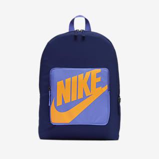 Nike Classic Mochila - Niño/a