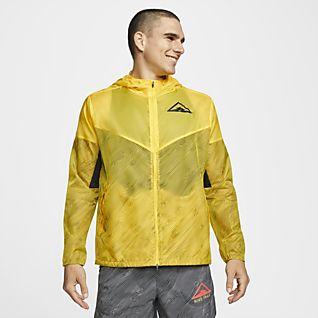 Koop hardloopjassen & bodywarmers. Nike NL