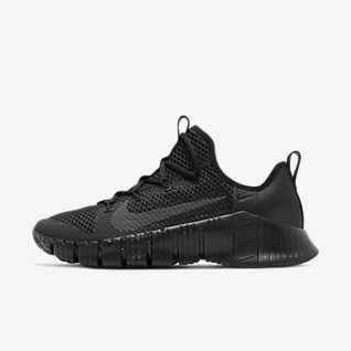 Nike Free Metcon 3 男/女训练鞋