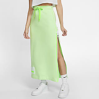 Nike Sportswear NSW 女子针织裙