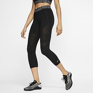 nike legging just do it all over print femme