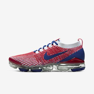 new mens nike shoes