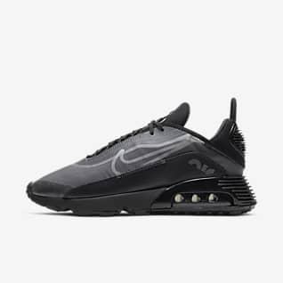 Nike Air Max 2090 Chaussure pour Homme