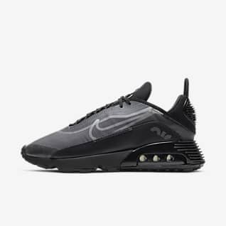 Nike Air Max 2090 Sko för män