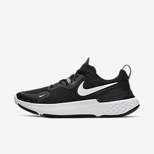 Nike React Miler Løpesko til dame