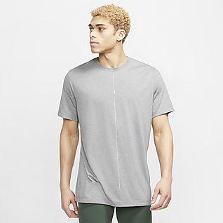 Dri FIT Vestuário. Nike PT