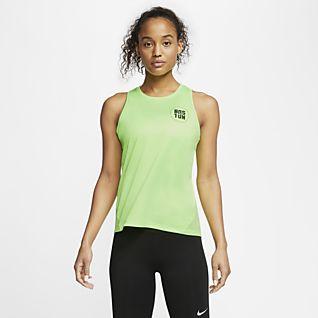 FACTORY REJECT NIKE XS S 3 4 5 6 little girl sport active wear singlet wholesale
