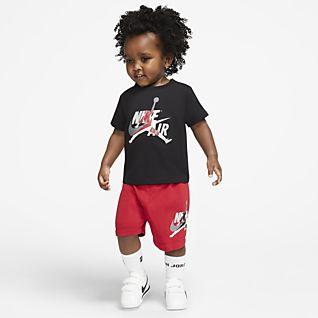 Babies \u0026 Toddlers Kids Jordan Clothing
