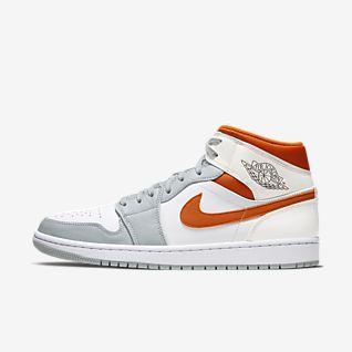 Retro Jordan Shoes. Nike NZ