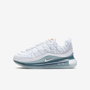 nike chaussure air max 720