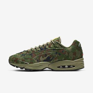 Nike Air Max Triax 96 SP Men's Shoe