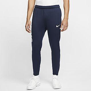 Heren Broeken en tights. Nike NL