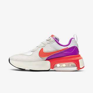 Nike Air Max Verona Sko til kvinder