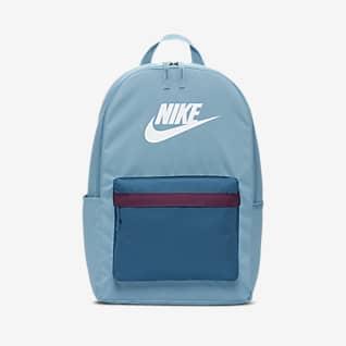 Nike Heritage 2.0 Plecak