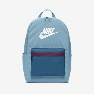 Nike Heritage 2.0 Zaino