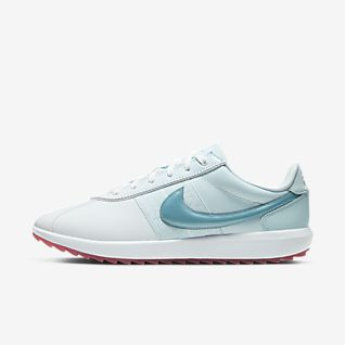 outlet de zapatillas nike cortez