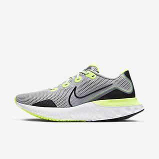 sabiduría correr Permanecer de pié  Hombre Ofertas Running. Nike ES