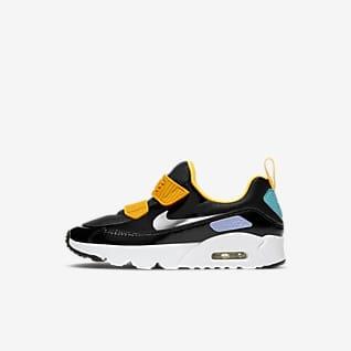 Nike Air Max Tiny 90 小童鞋款