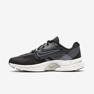 Nike Alphina 5000 Damesko