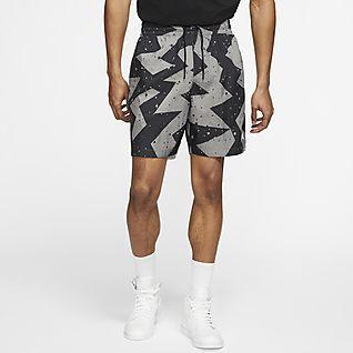 Hombre Ofertas Pantalones Cortos Nike Es