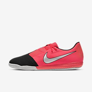 Mens Indoor Soccer Shoes. Nike.com