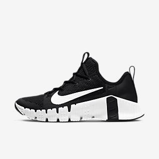 Nike Free Metcon 3 Sapatilhas de treino para mulher