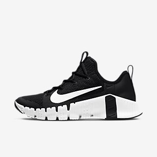 Nike Free Metcon 3 Dámská tréninková bota