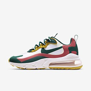 New Releases Homem Air Max Sapatilhas. Nike PT