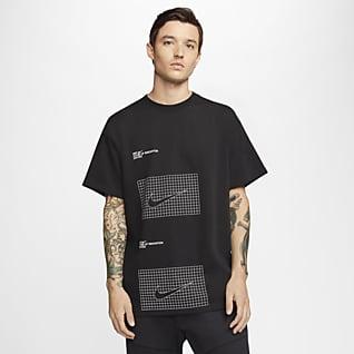 Nike Sportswear House of Innovation (Paris) Herren-T-Shirt