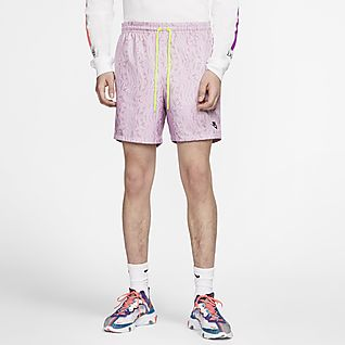 Nike Sportswear Ανδρικό υφαντό σορτς