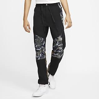 Jordan Animal Instinct Men's Trousers