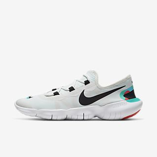 Nike Free 5.0+ Men's Running Shoe | RUN