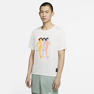 Nike Rise 365 A.I.R. เสื้อผู้ชาย